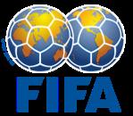 275px-FIFA_Logo