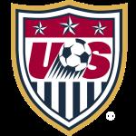 500px-US_Soccer_logo