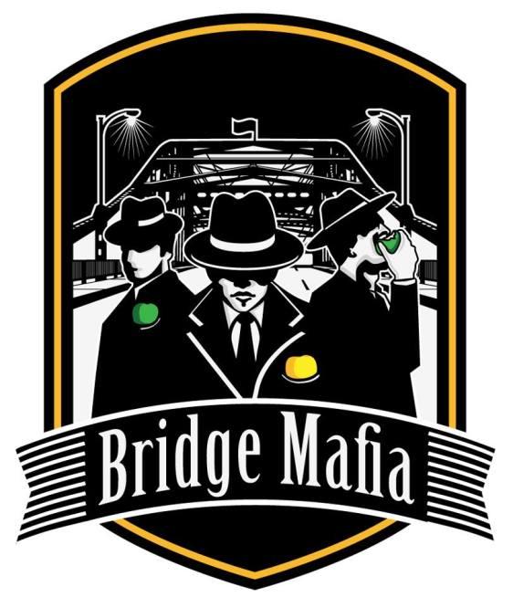 bridge mafia