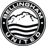 Bellingham United announce 2015 EPLWA tryout dates