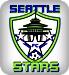 buttonsstars-logo-new-575