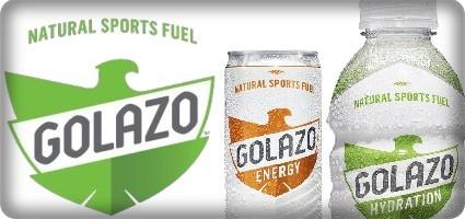 goalazo-natsportsfuel