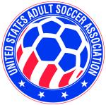United_States_Adult_Soccer_Association_logo