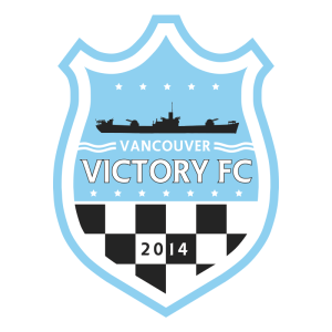 v2fc-full-color-crest