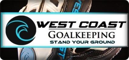 westcoast-partners