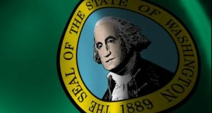 7-7-13-washington-state-flag-MGNOnline