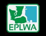 EPLWA Logo-06