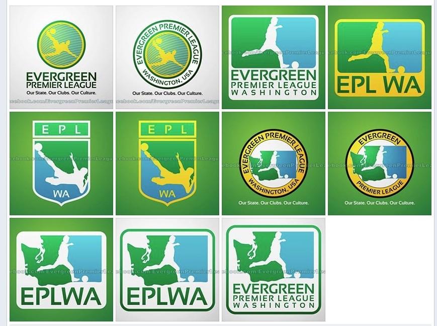 logos-eplwa