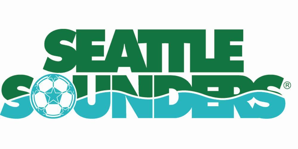 seattlesounders.jpg
