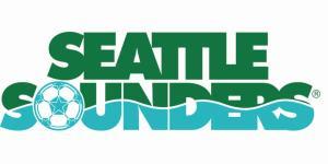 SeattleSounders