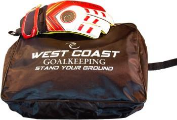 wcg-bag-350