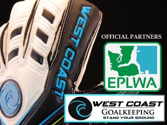 WestCoast-EPLWA-Partners
