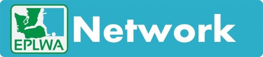 network-banner