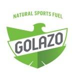 GOLAZO_LT_NSF_RGB