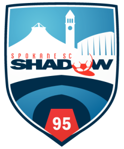 shadow-new-crest-400
