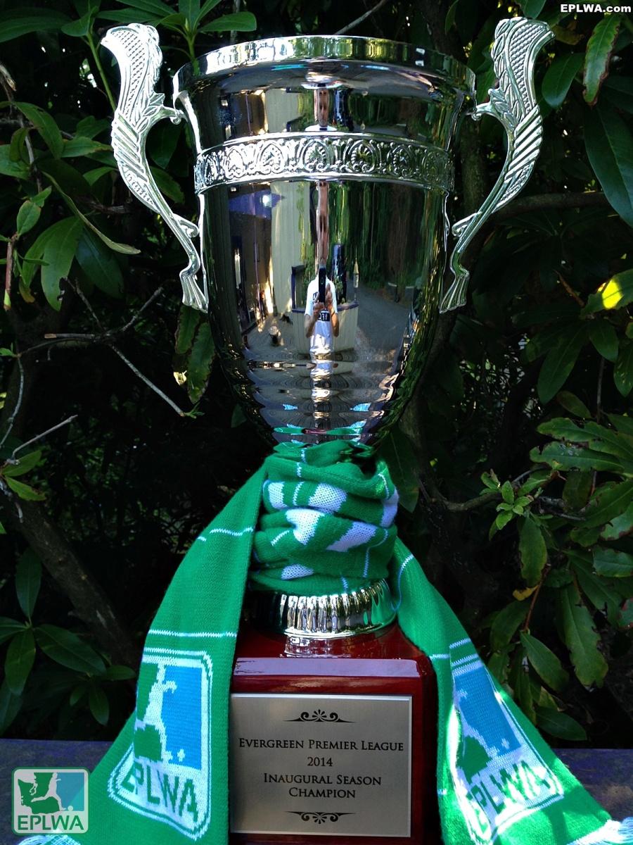 trophyphoto 1 (1)
