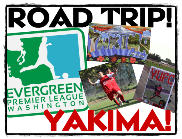 roadtrip-yakima