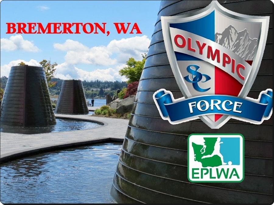 BREMERTON_fORCE