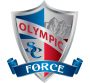 Video: Olympic Force invitational tryouts