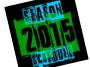 Evergreen Premier League announces 2015 seasonschedule