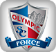 buttonOSC - Sheild - Force (PNG) - 600