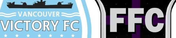 fuerza-banner