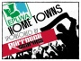 """""""EPLWA Home Towns"""" web TV show sponsored by Ruffneck Scarves makes debut in2015"""