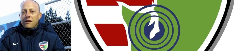 ssfc-banner-crouch