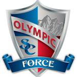 Olympic_Force_Logo_2