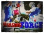 #risingFORCE: EPLWA Home Towns visits Bremerton in episode 3