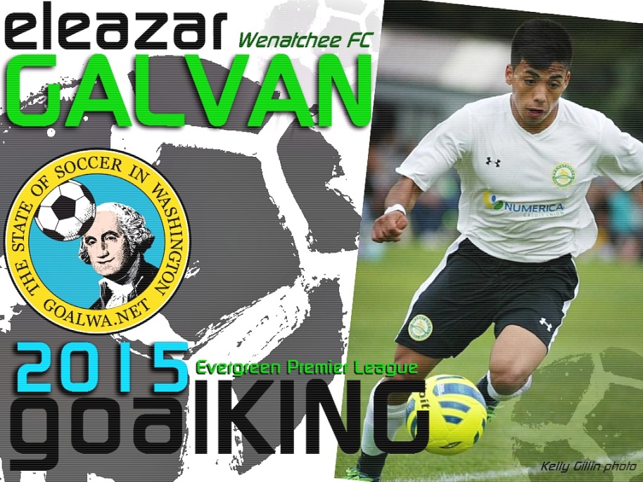 goalKING2015-galvan