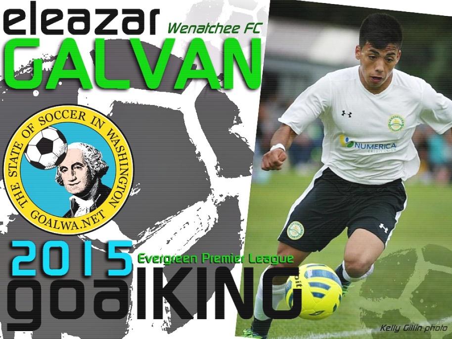 goalKING2015-galvan