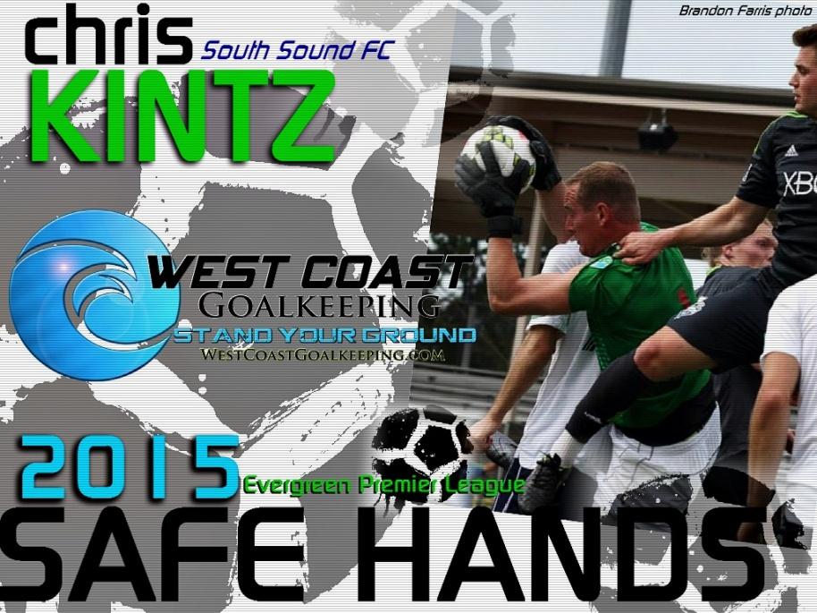 safeHANDS2015-KINTZ