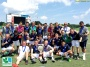 South Sound wins U23 National Championship with help from EPLWAbrothers