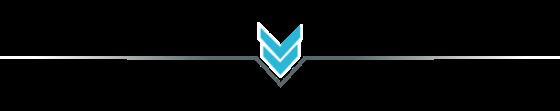 divider-arrow-1