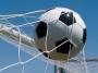 "VOTE: 2015 EPLWA ""Goal of theYear!"""