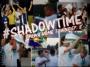 #ShadowTime – EPLWA Home Towns episode 8 inSpokane