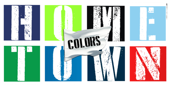 hometowncolorsgraphic