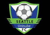 SeattleUninubeFC_logo