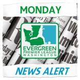 800Monday_news_alert