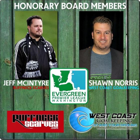board_members
