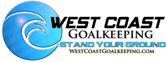 West Coast Logo Summer 600.png
