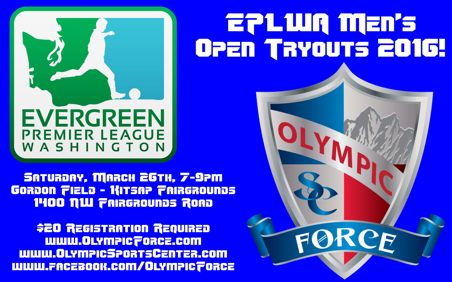 force-open-tryouts