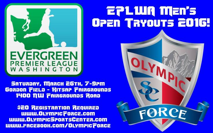 force-open-tryouts