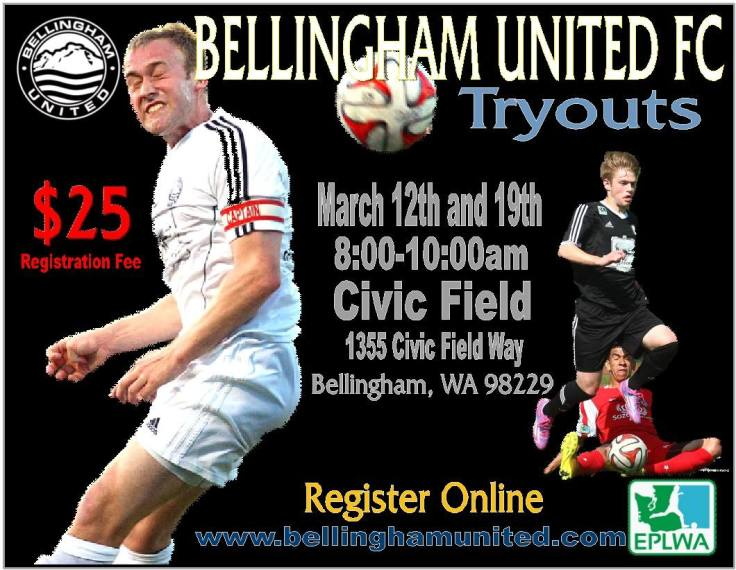 hammers-tryouts