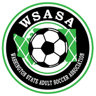 wsasa_round_crest.png