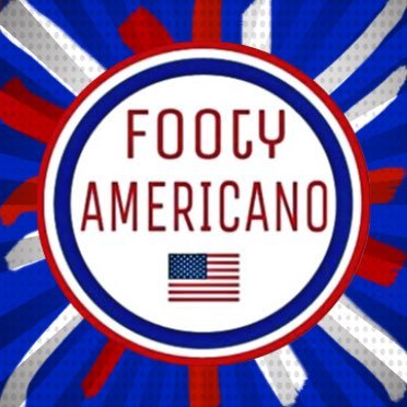 footy_americano