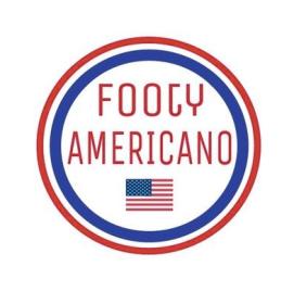 footy_logo