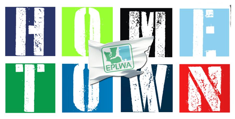 hometowncolorsgraphic-logo