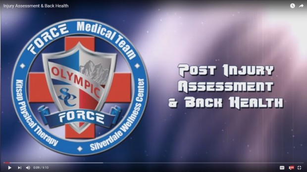 force_medical